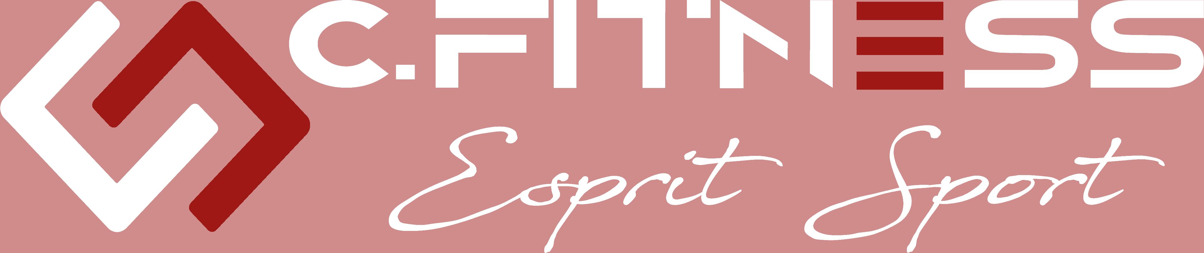 C.Fitness